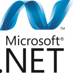 Microsoft .NET Framework 4 (веб-установщик)