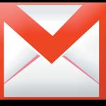 Двухэтапная аутентификация в Gmail - настройка почти на iPhone