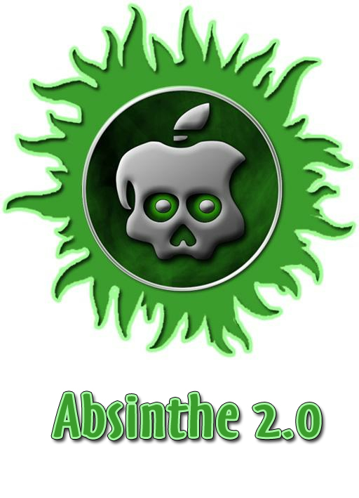 Absinthe 2.0