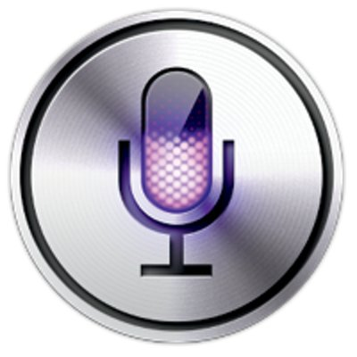 Установка SiriPort