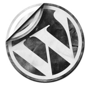 Перенос блога WordPress на другой хостинг.