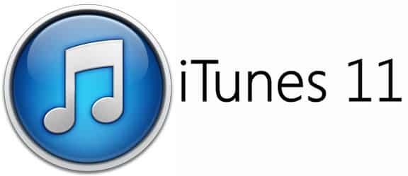 Скачать iTunes 11 для Wondows и Mac